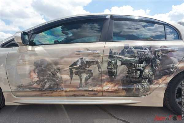 Awesome-Airbrushed-Cars (45)