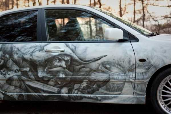 Awesome-Airbrushed-Cars (46)