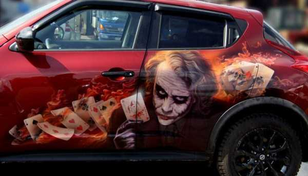 Awesome-Airbrushed-Cars (47)