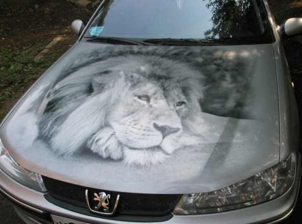Awesome-Airbrushed-Cars (50)