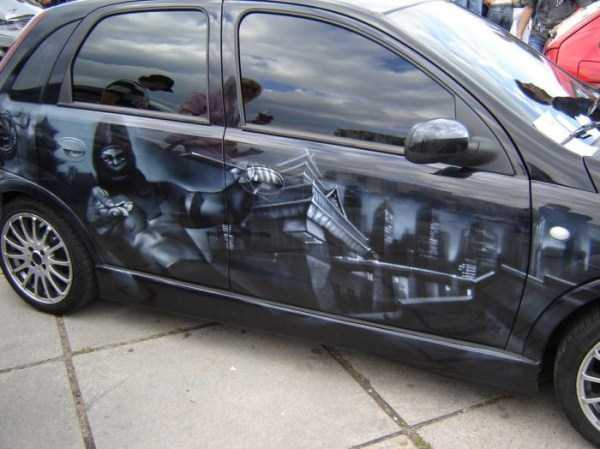 Awesome-Airbrushed-Cars (51)