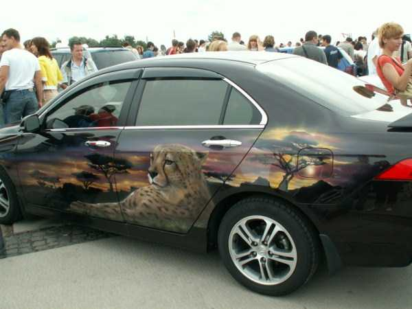 Awesome-Airbrushed-Cars (52)