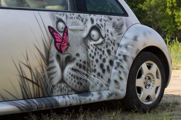 Awesome-Airbrushed-Cars (53)