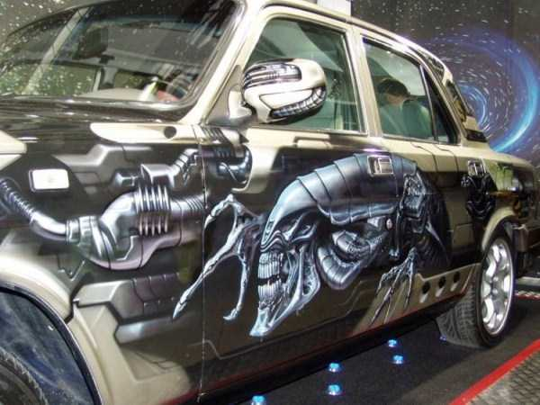 Awesome-Airbrushed-Cars (55)