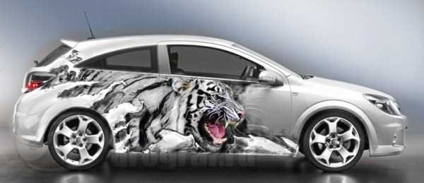 Awesome-Airbrushed-Cars (56)