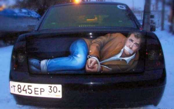 Awesome-Airbrushed-Cars (57)