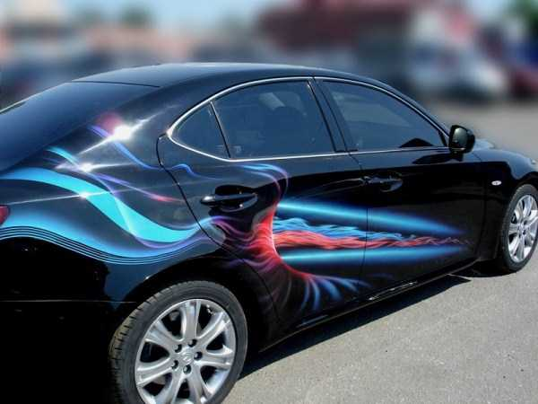 Awesome-Airbrushed-Cars (58)