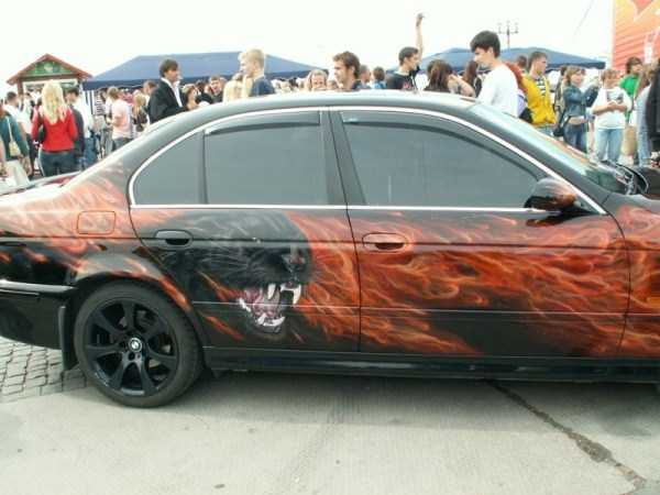 Awesome-Airbrushed-Cars (59)