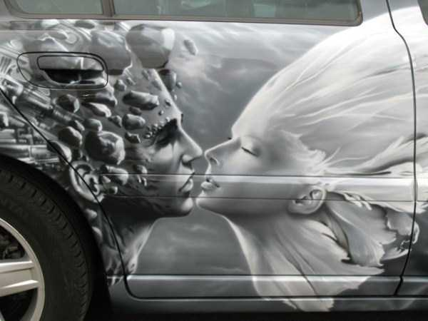 Awesome-Airbrushed-Cars (6)