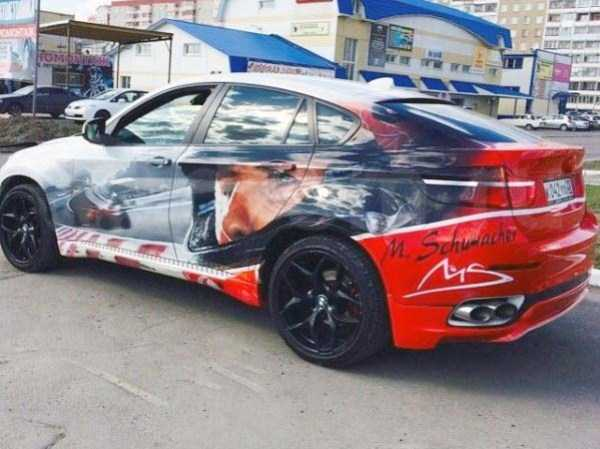 Awesome-Airbrushed-Cars (60)