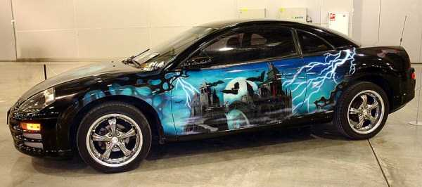 Awesome-Airbrushed-Cars (61)