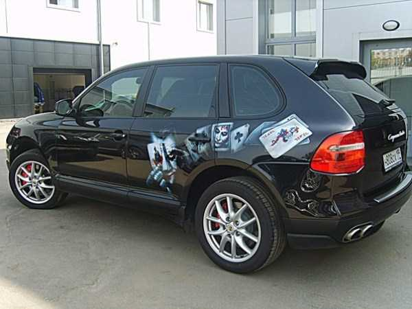 Awesome-Airbrushed-Cars (63)