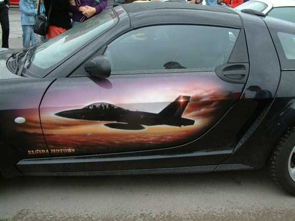 Awesome-Airbrushed-Cars (64)