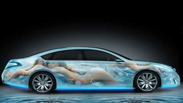 Awesome-Airbrushed-Cars (66)