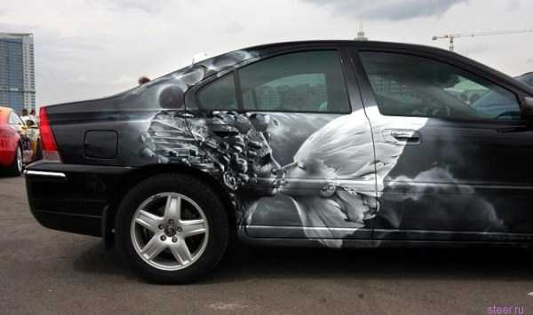 Awesome-Airbrushed-Cars (67)