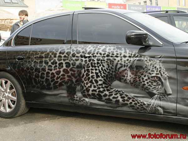 Awesome-Airbrushed-Cars (68)