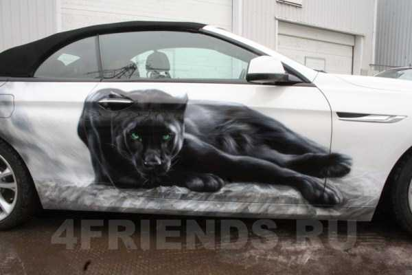 Awesome-Airbrushed-Cars (69)