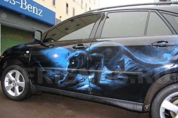 Awesome-Airbrushed-Cars (70)