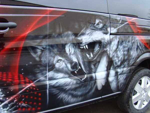 Awesome-Airbrushed-Cars (72)
