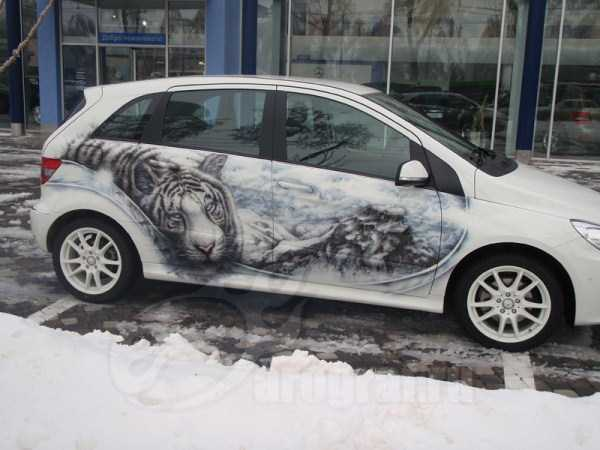 Awesome-Airbrushed-Cars (73)
