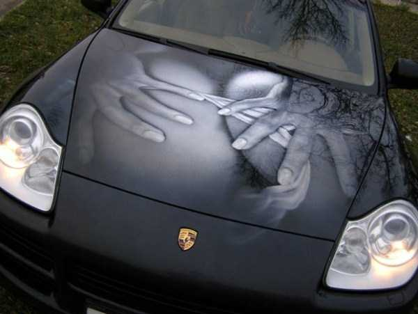 Awesome-Airbrushed-Cars (74)