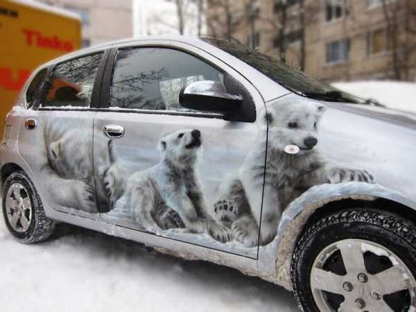 Awesome-Airbrushed-Cars (75)