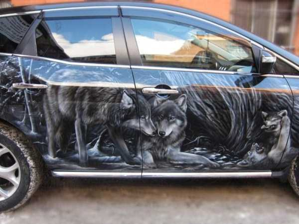 Awesome-Airbrushed-Cars (76)