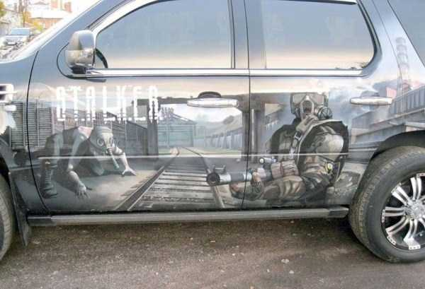 Awesome-Airbrushed-Cars (77)