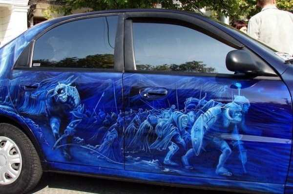 Awesome-Airbrushed-Cars (78)