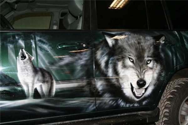 Awesome-Airbrushed-Cars (8)