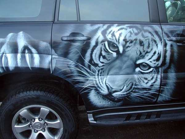 Awesome-Airbrushed-Cars (9)