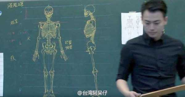 anatomy-class-in-china (1)