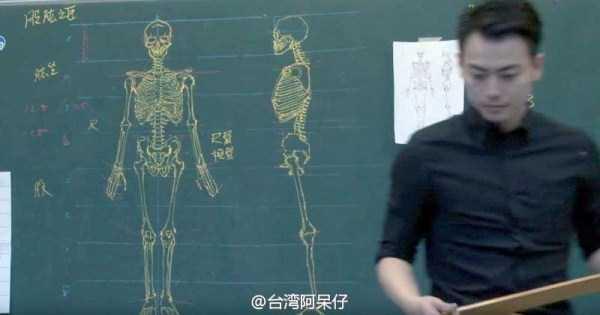 anatomy-class-in-china (1)