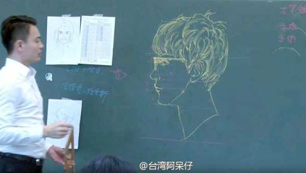 anatomy-class-in-china (2)
