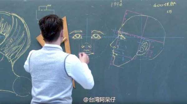 anatomy-class-in-china (3)
