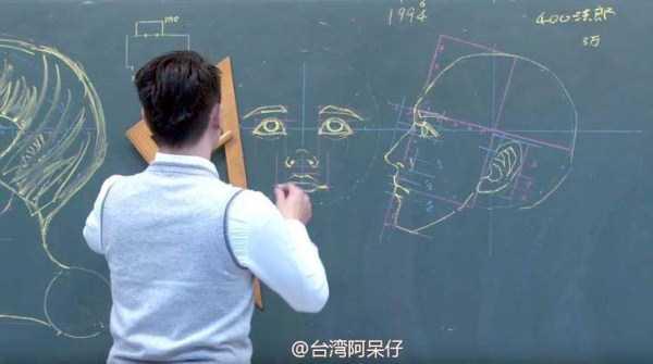 anatomy-class-in-china (3)