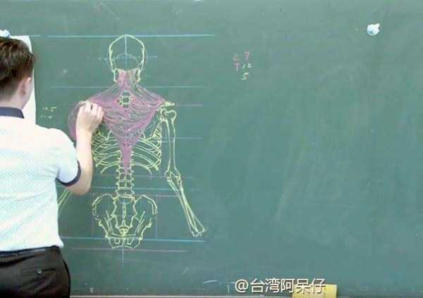 anatomy-class-in-china (4)