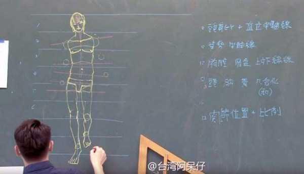 anatomy-class-in-china (7)