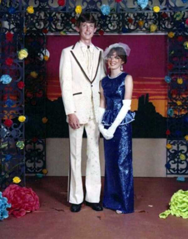 bad-retro-prom-photos (10)