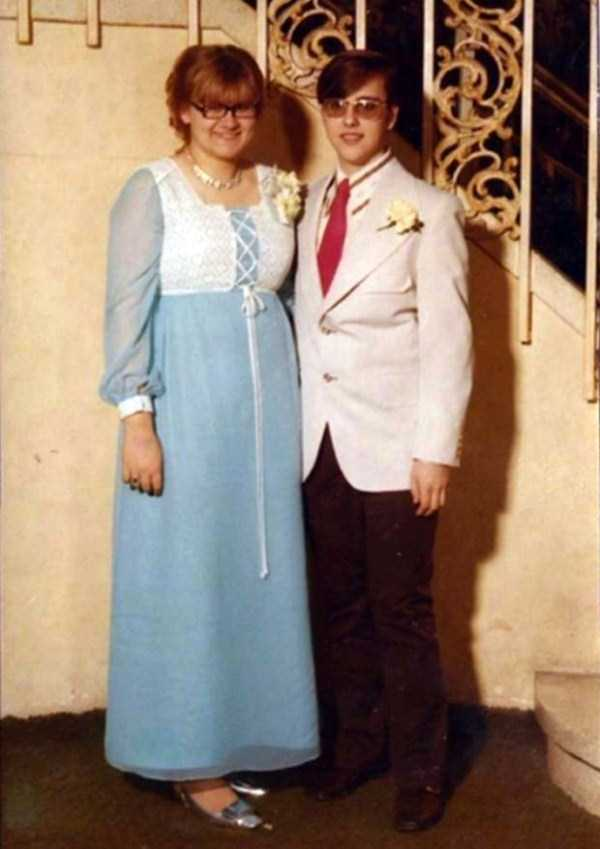 bad-retro-prom-photos (12)