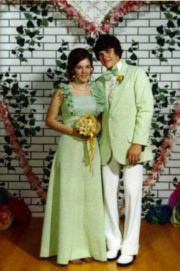 bad-retro-prom-photos (13)