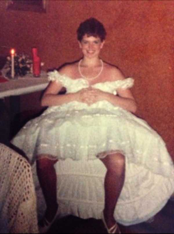 bad-retro-prom-photos (18)