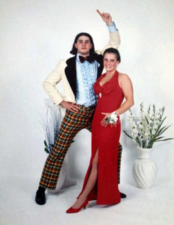 bad-retro-prom-photos (19)