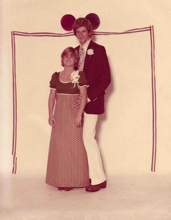 bad-retro-prom-photos (2)