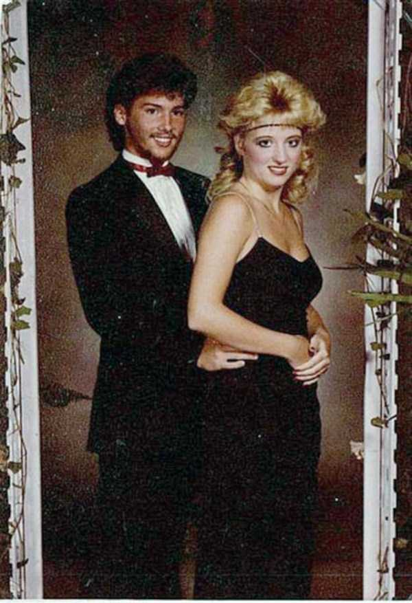 bad-retro-prom-photos (20)