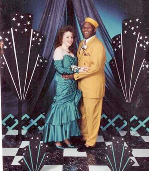 bad-retro-prom-photos (22)