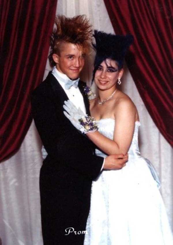 bad-retro-prom-photos (23)