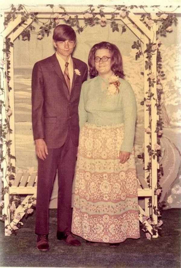 bad-retro-prom-photos (25)