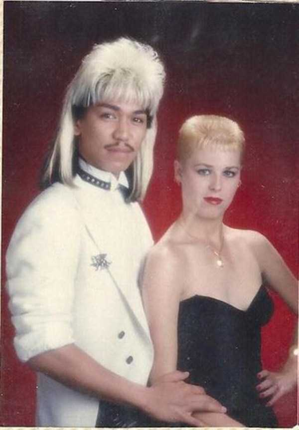 bad-retro-prom-photos (26)