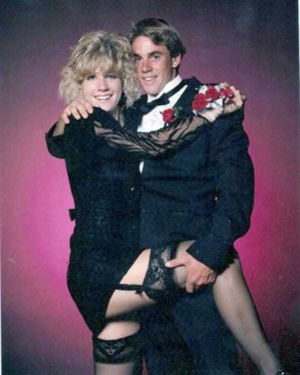 bad-retro-prom-photos (28)